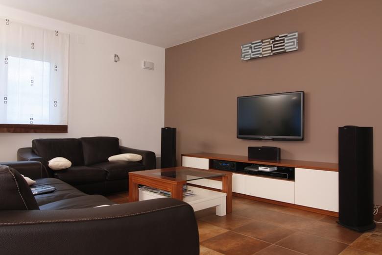 Erjavec Wohnzimmer 2