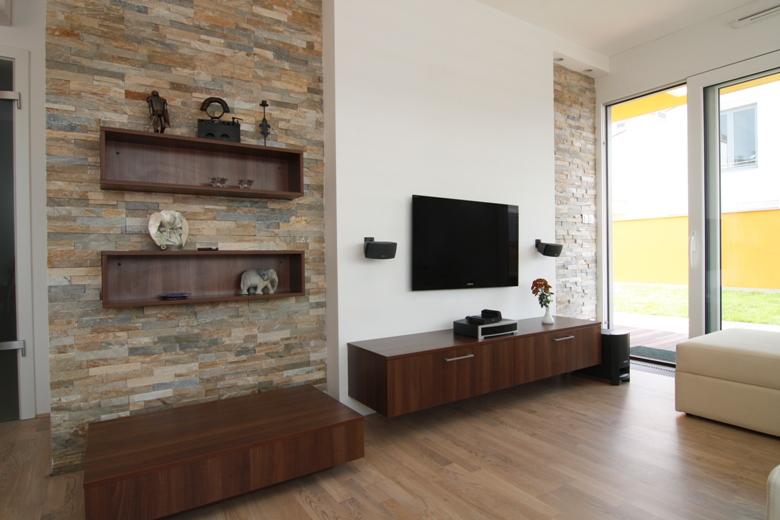 Erjavec Wohnzimmer 4