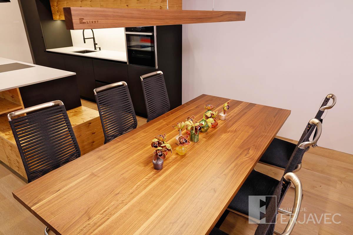 kuhinje-erjavec-dom-202017