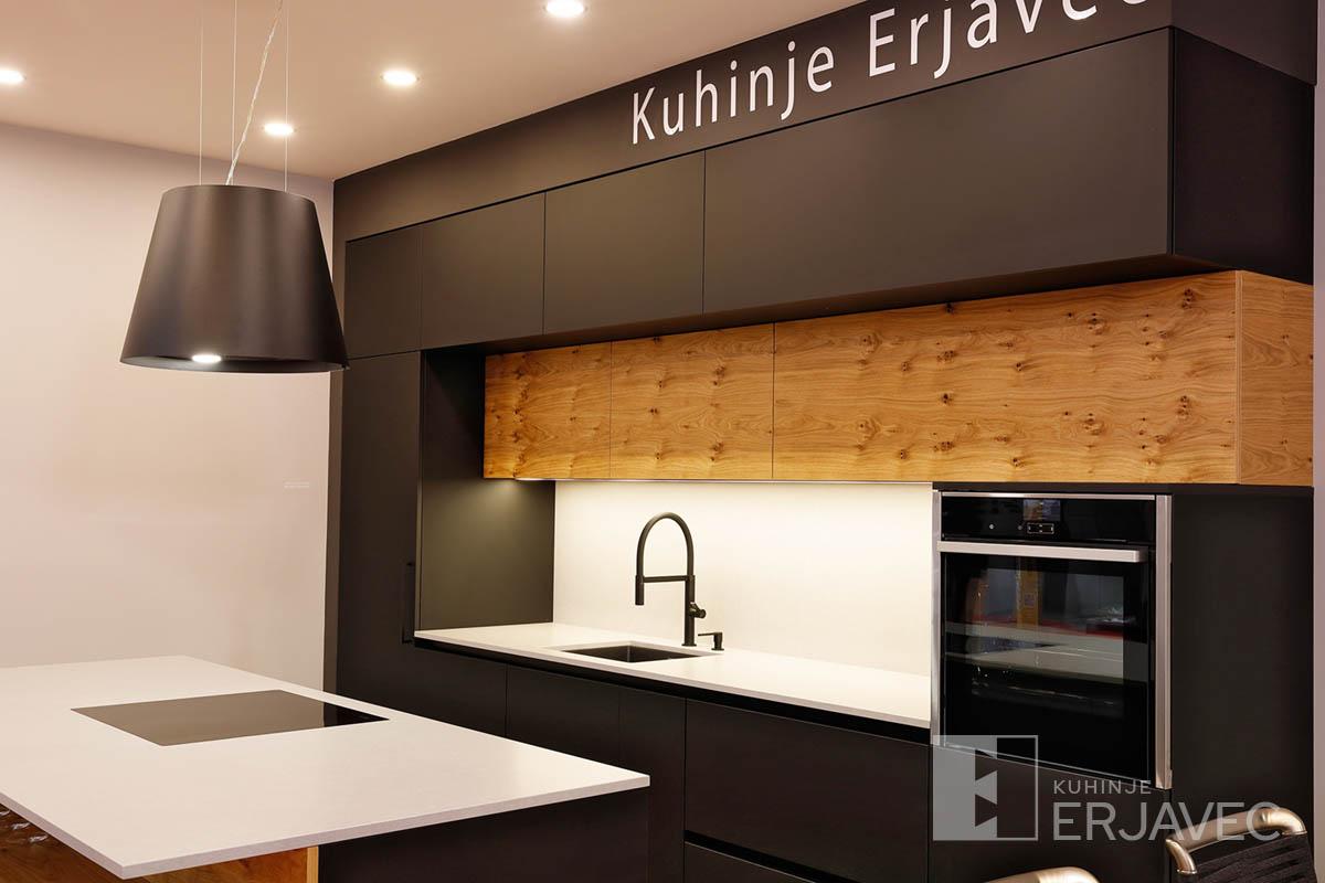 kuhinje-erjavec-dom-202019