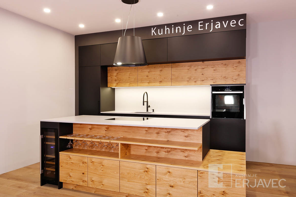 kuhinje-erjavec-dom-20202