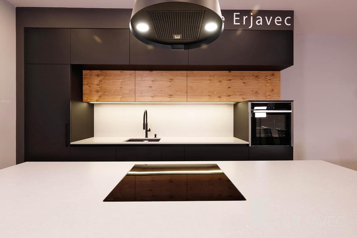 kuhinje-erjavec-dom-20204