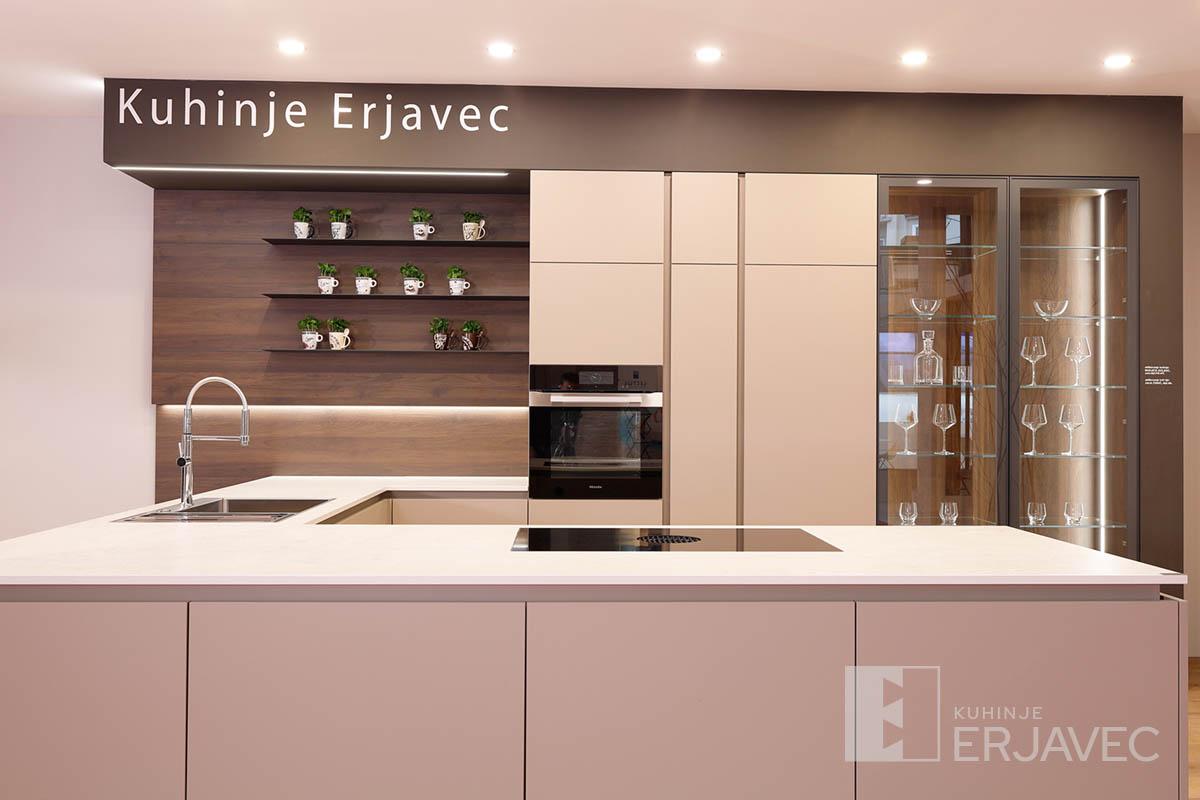 kuhinje-erjavec-dom-20206