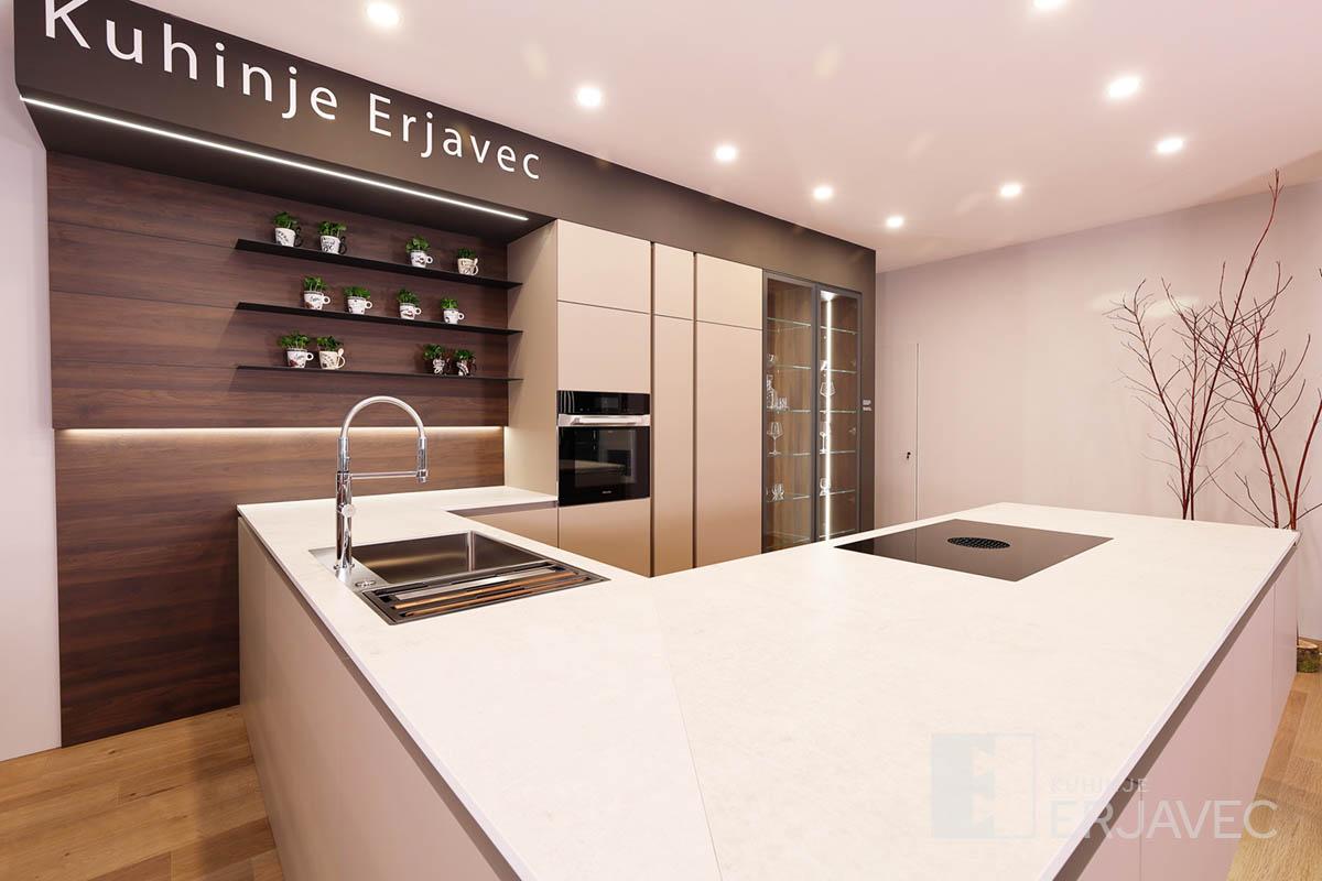 kuhinje-erjavec-dom-20207