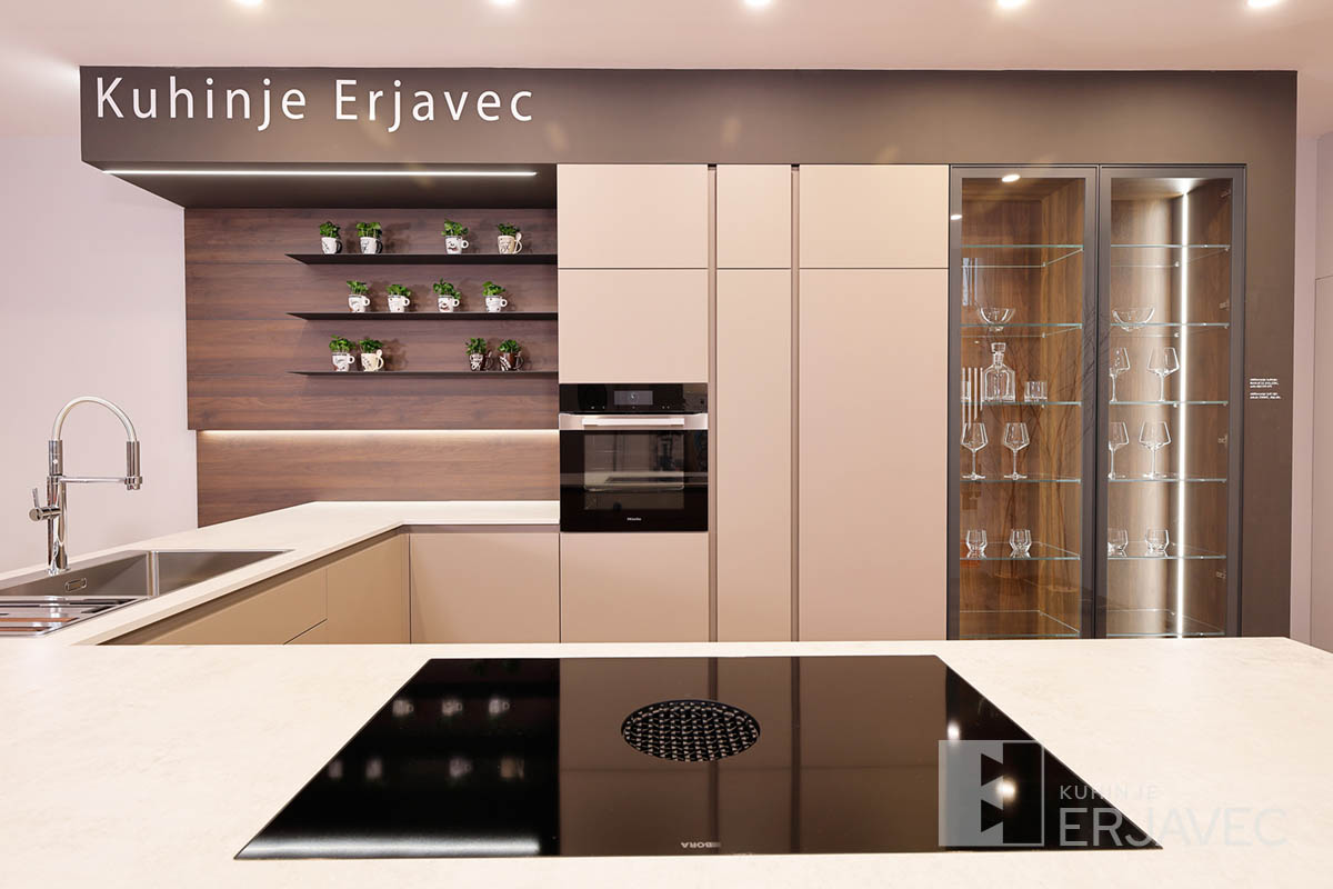 kuhinje-erjavec-dom-20208