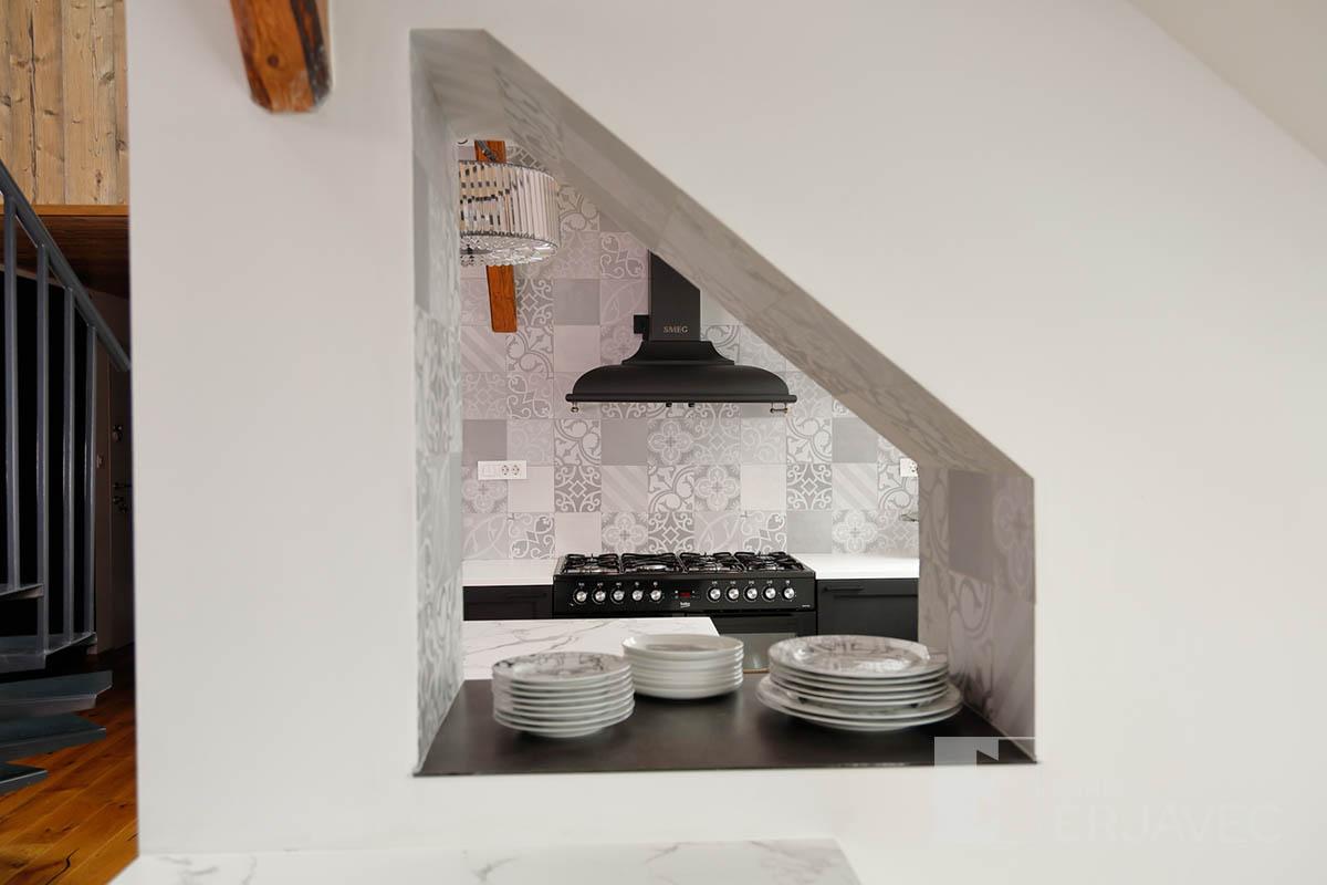 projekt-amalia-kuhinje-erjavec-15