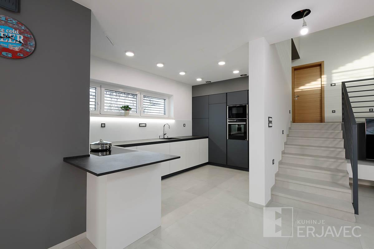 projekt-brina-kuhinje-erjavec1