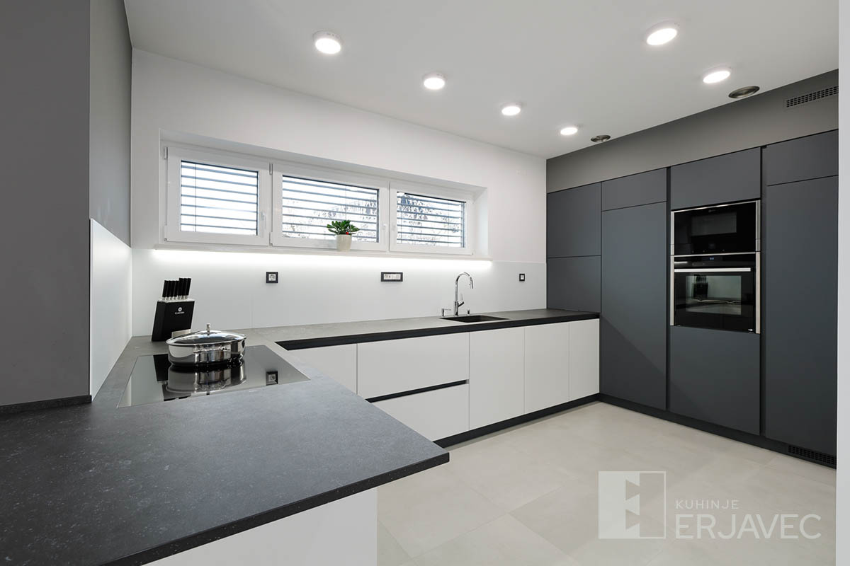 projekt-brina-kuhinje-erjavec2