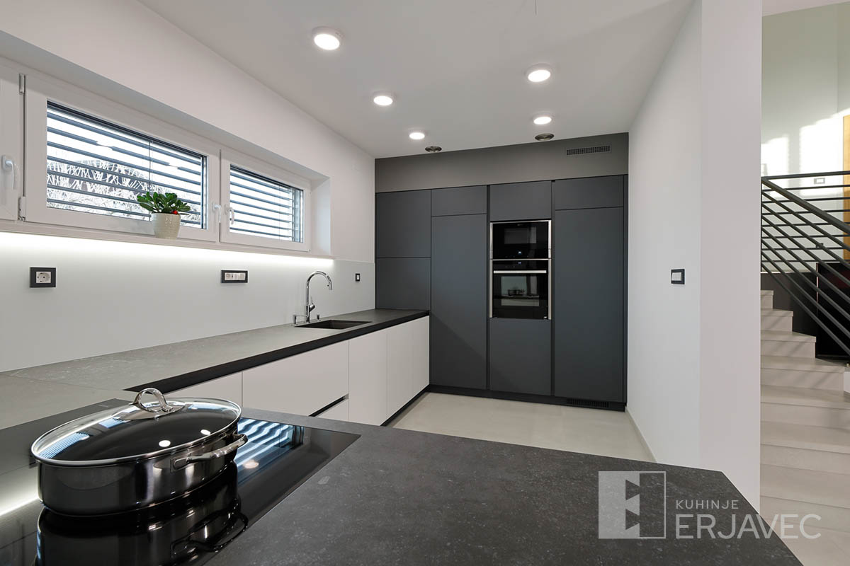 projekt-brina-kuhinje-erjavec3