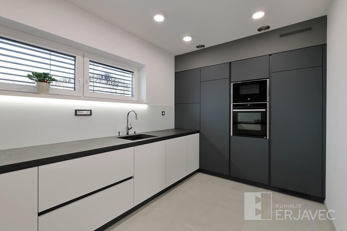 projekt-brina-kuhinje-erjavec5