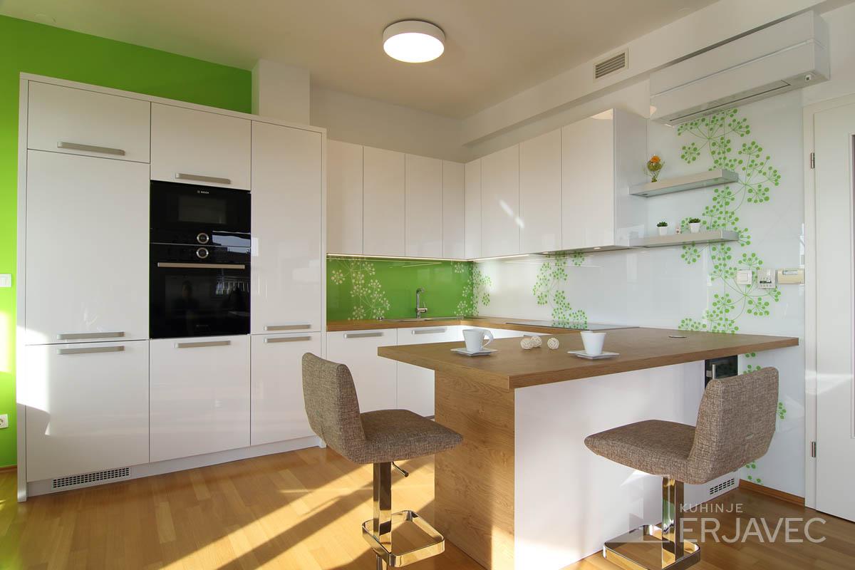 projekt-dara-kuhinje-erjavec14