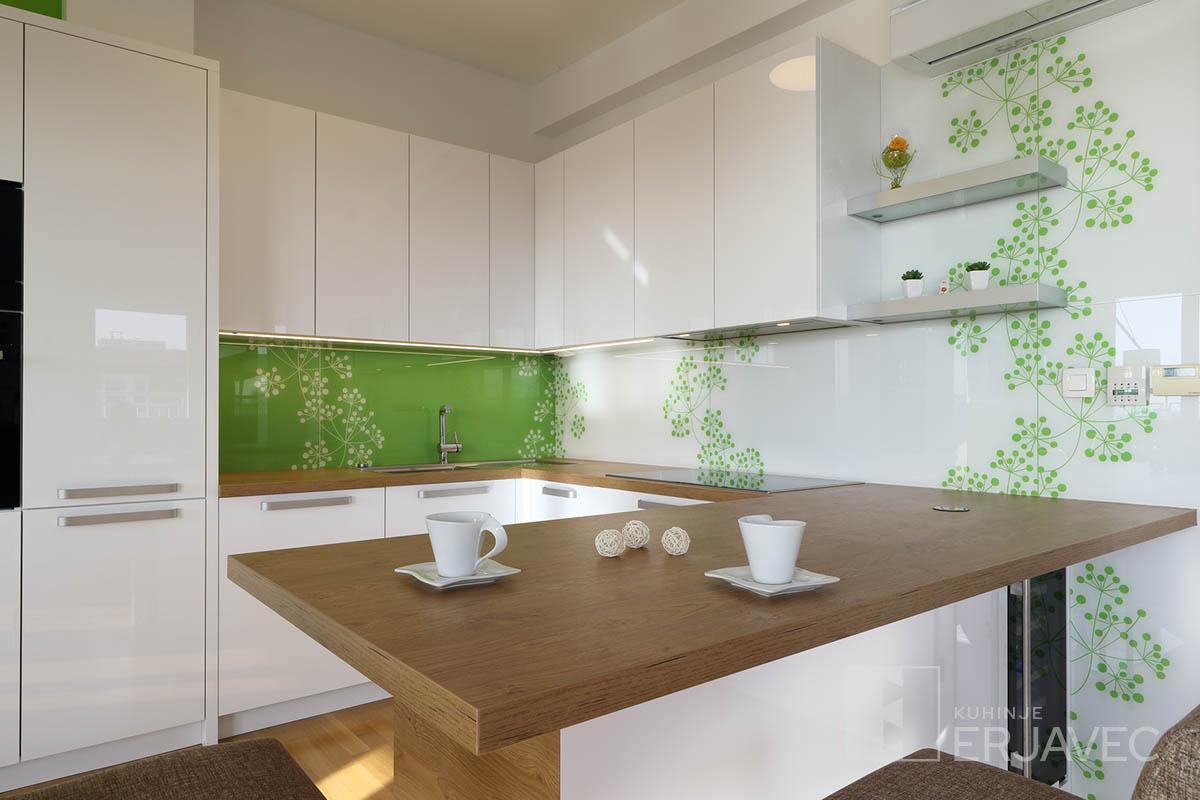 projekt-dara-kuhinje-erjavec15