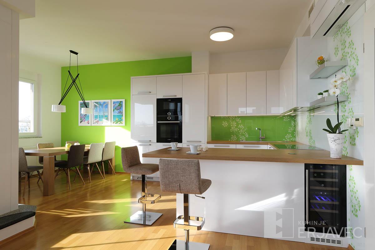 projekt-dara-kuhinje-erjavec16