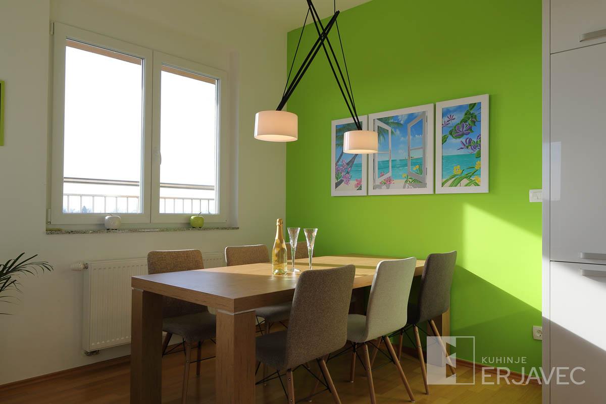 projekt-dara-kuhinje-erjavec19