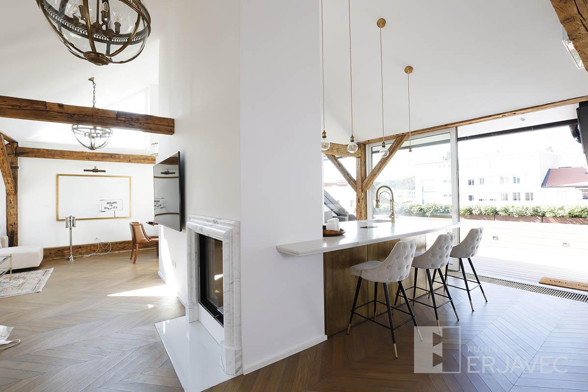 projekt-ela-kuhinje-erjavec12