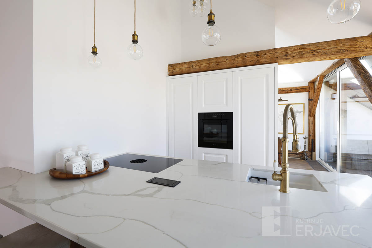 projekt-ela-kuhinje-erjavec2