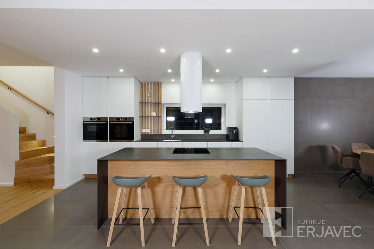 projekt-gala-kuhinje-erjavec13