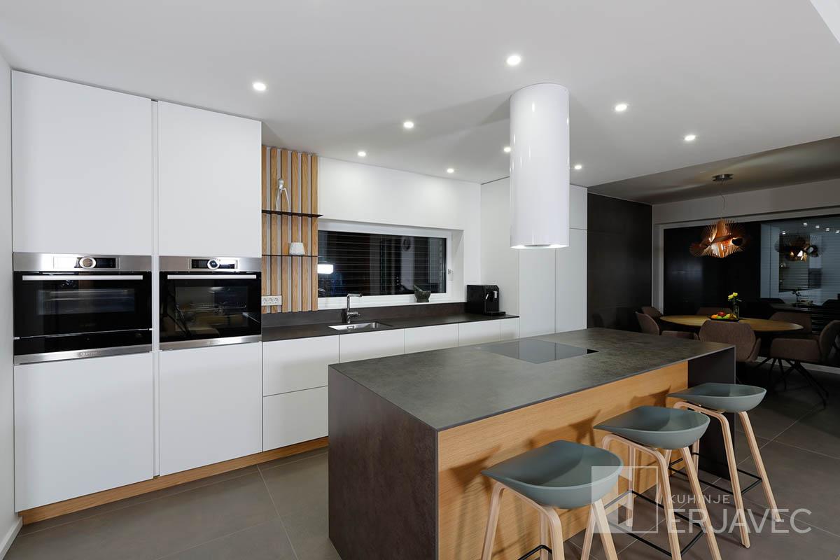 projekt-gala-kuhinje-erjavec15