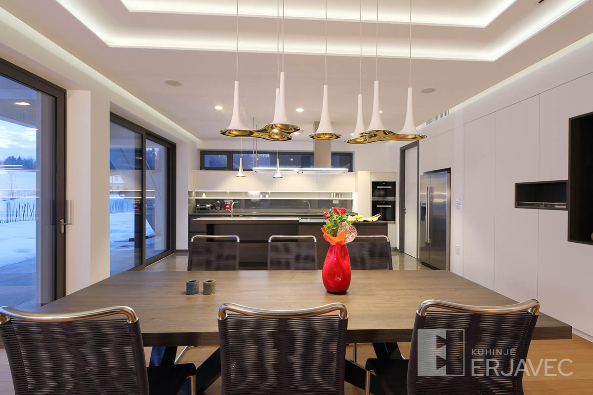 projekt-gia-kuhinje-erjavec13