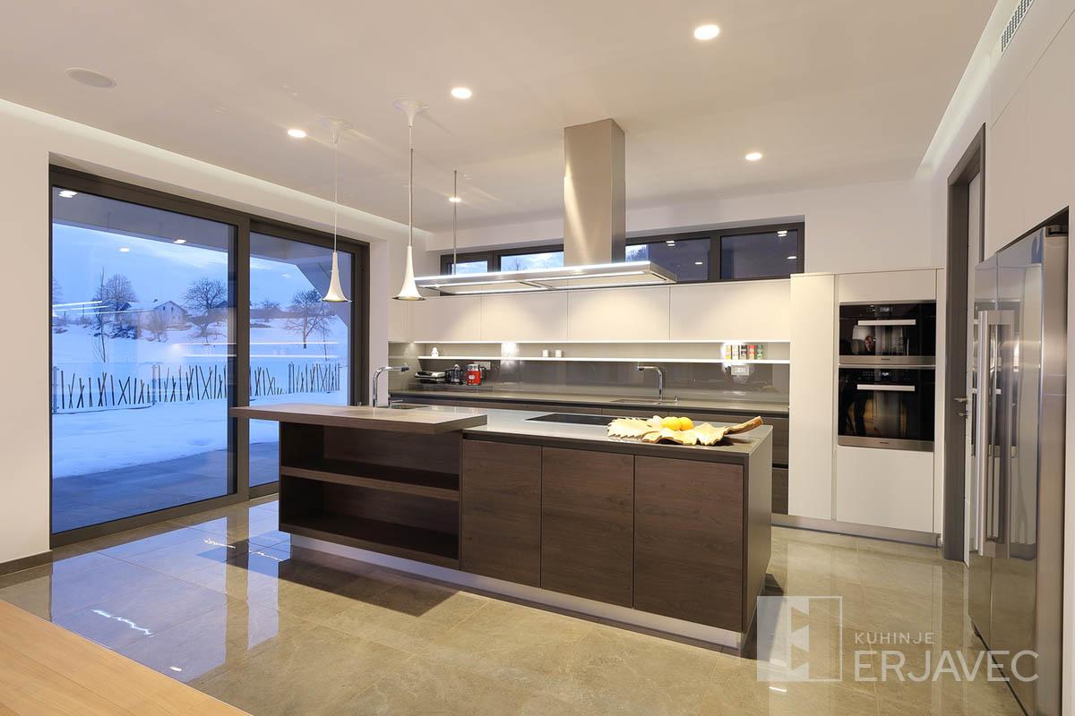 projekt-gia-kuhinje-erjavec15