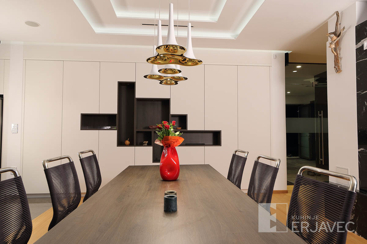 projekt-gia-kuhinje-erjavec21