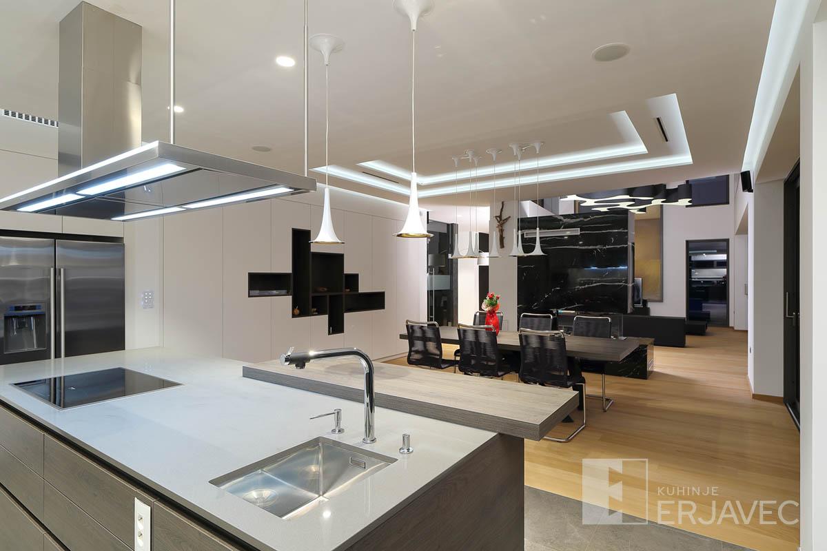 projekt-gia-kuhinje-erjavec22