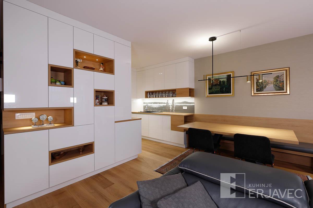 projekt-ina-kuhinje-erjavec3
