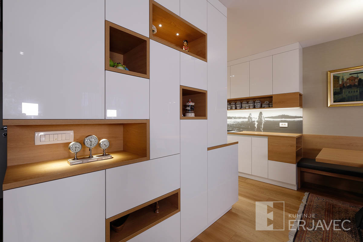 projekt-ina-kuhinje-erjavec4
