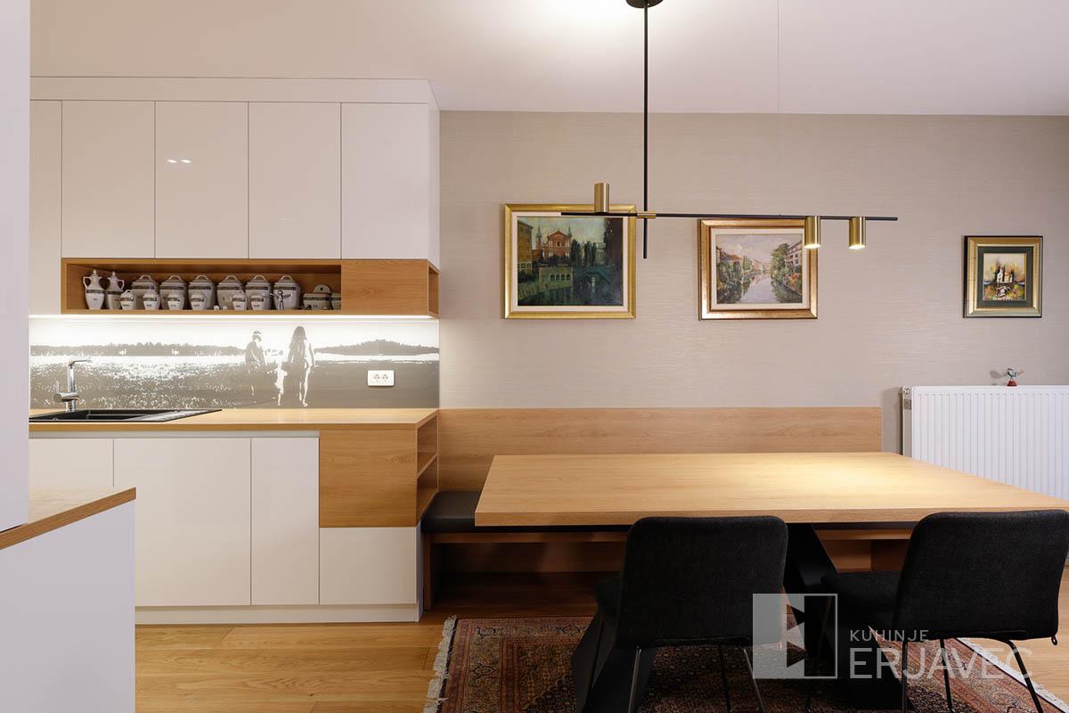 projekt-ina-kuhinje-erjavec8