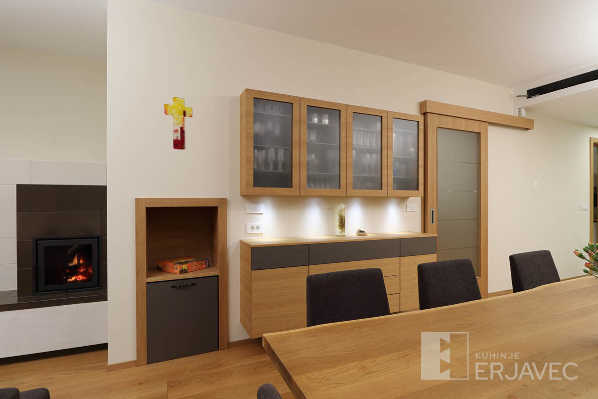 projekt-jula-kuhinje-erjavec13
