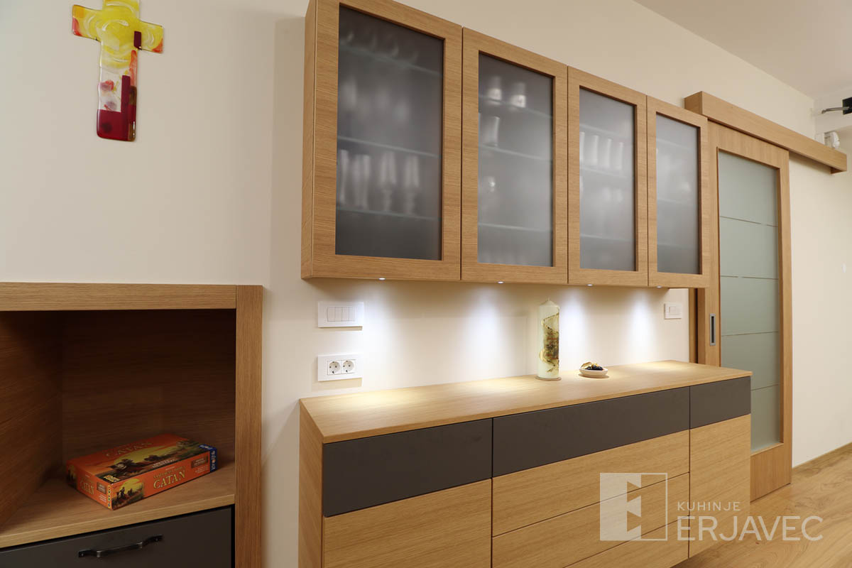 projekt-jula-kuhinje-erjavec14