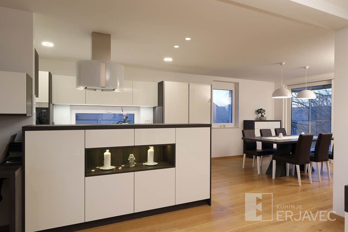 projekt-karin-kuhinje-erjavec4