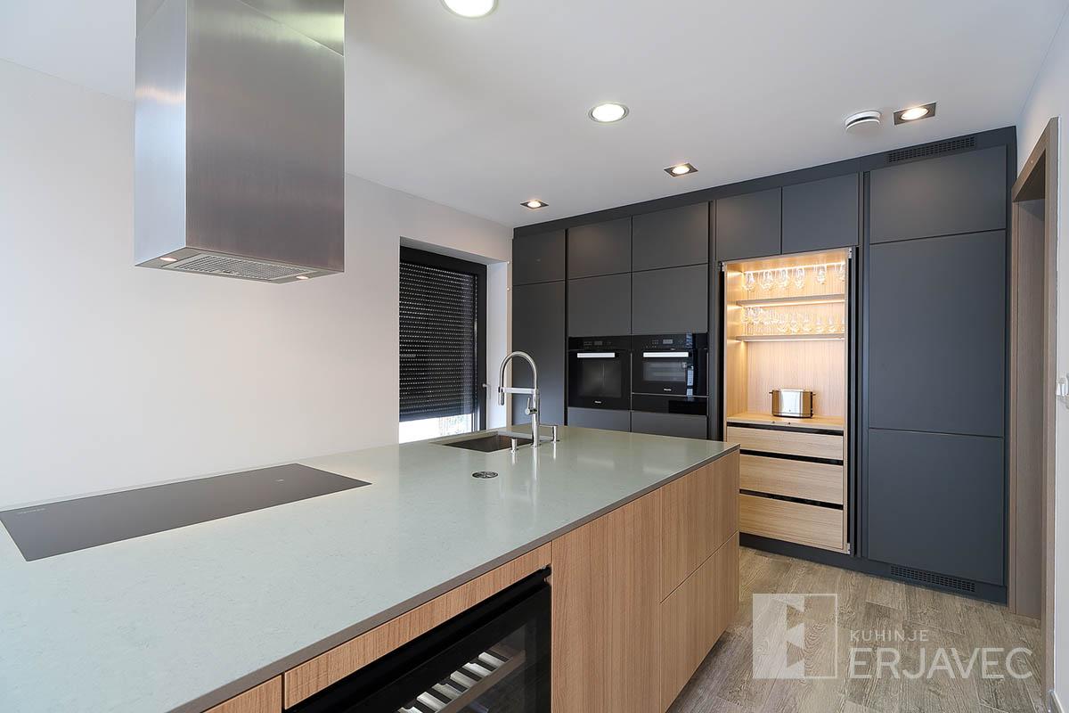 projekt-lina-kuhinje-erjavec3