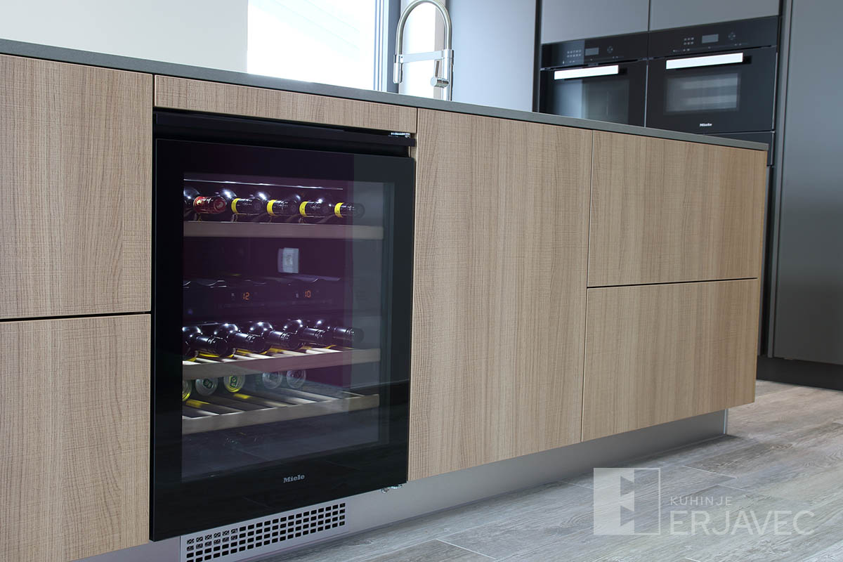 projekt-lina-kuhinje-erjavec5