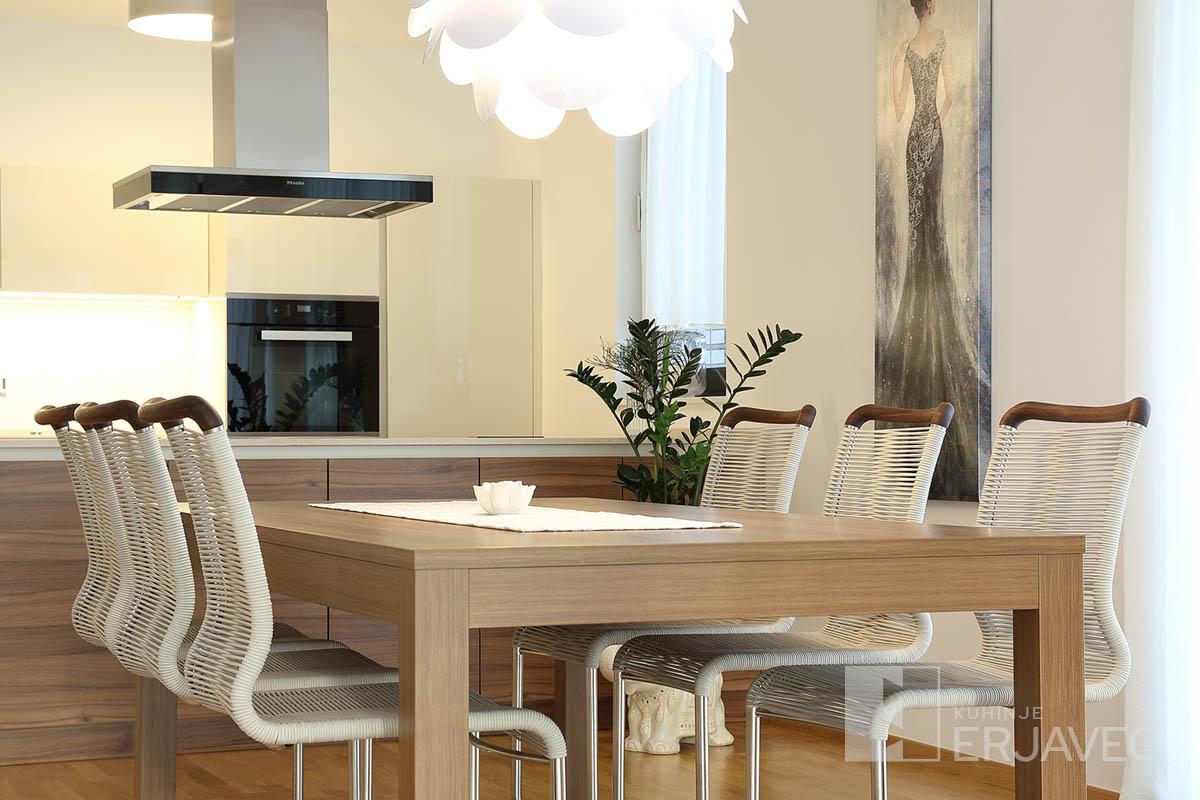 projekt-mari-kuhinje-erjavec30