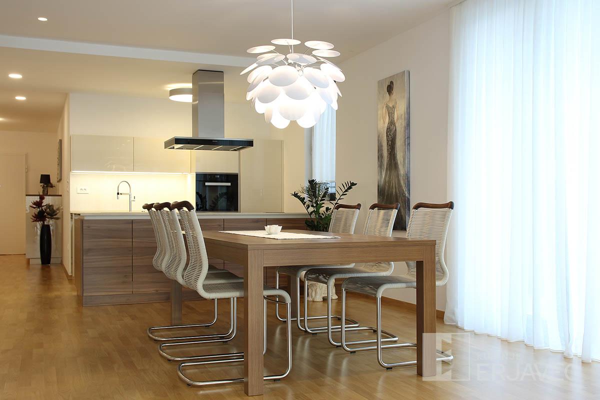 projekt-mari-kuhinje-erjavec7