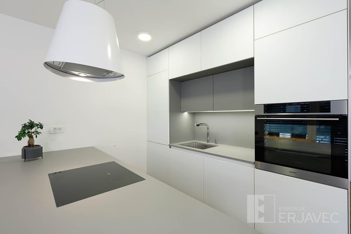 projekt-mia-kuhinje-erjavec10