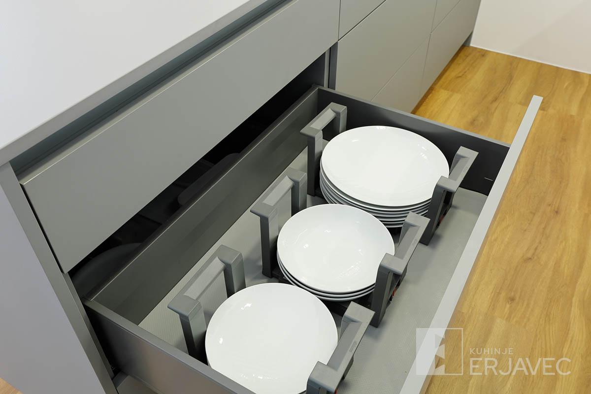 projekt-mia-kuhinje-erjavec11