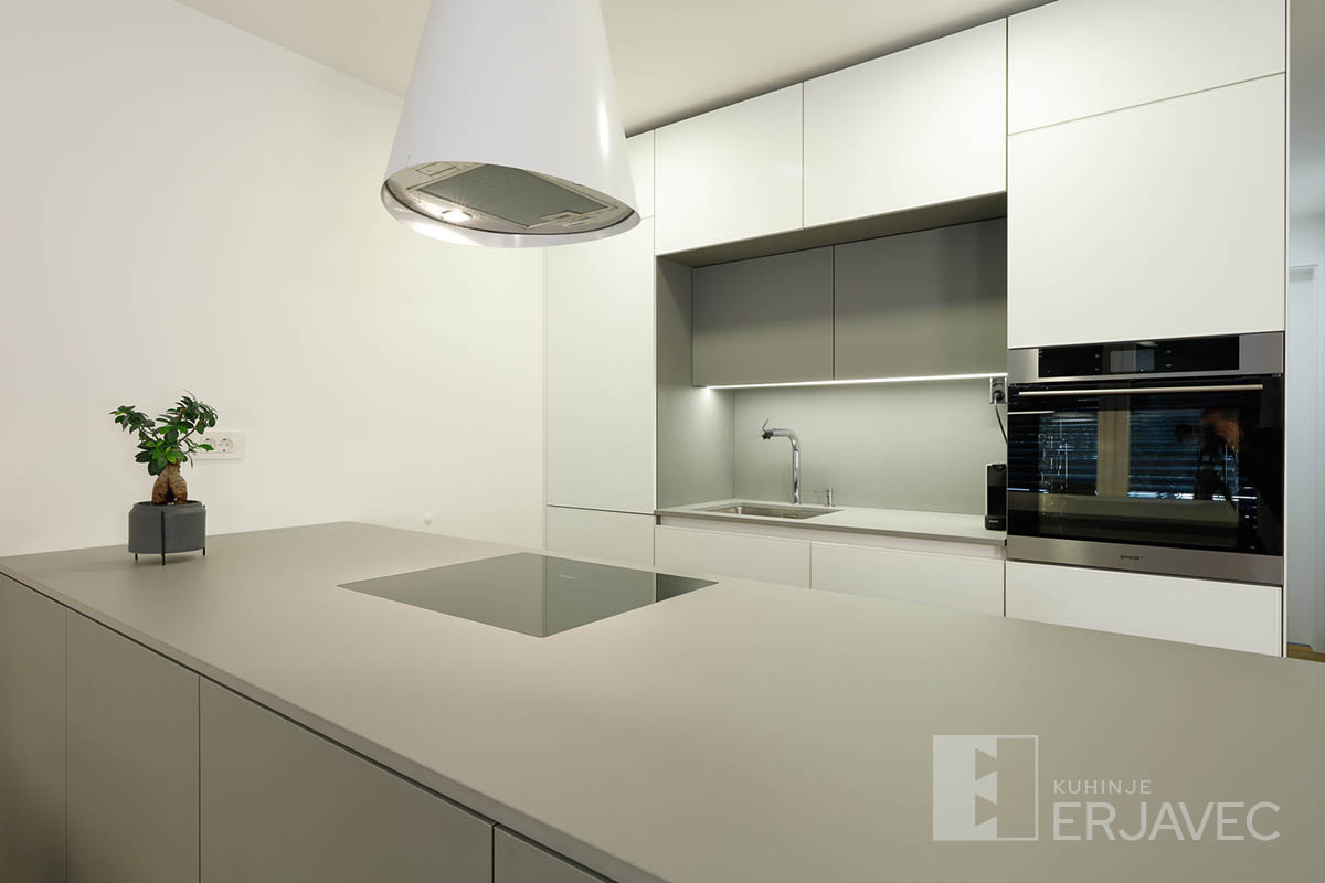 projekt-mia-kuhinje-erjavec4