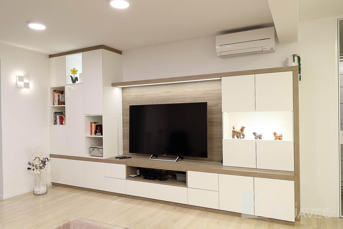 projekt-nada-kuhinje-erjavec15