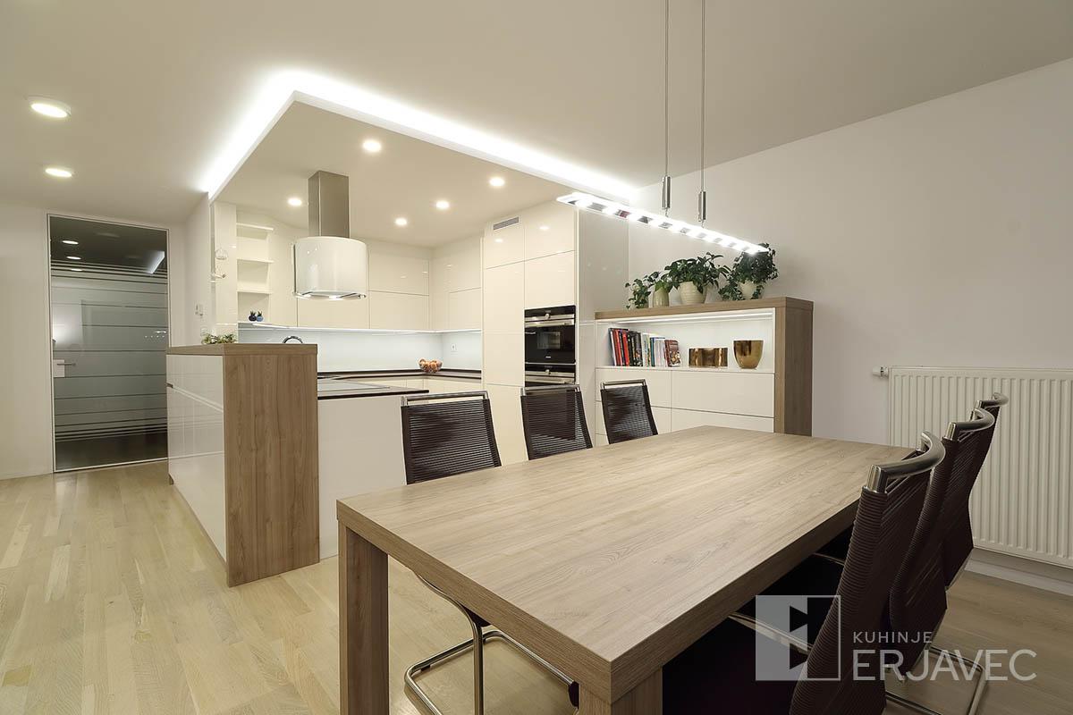 projekt-nada-kuhinje-erjavec21
