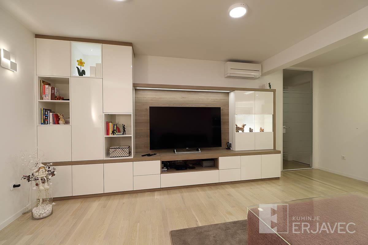 projekt-nada-kuhinje-erjavec6