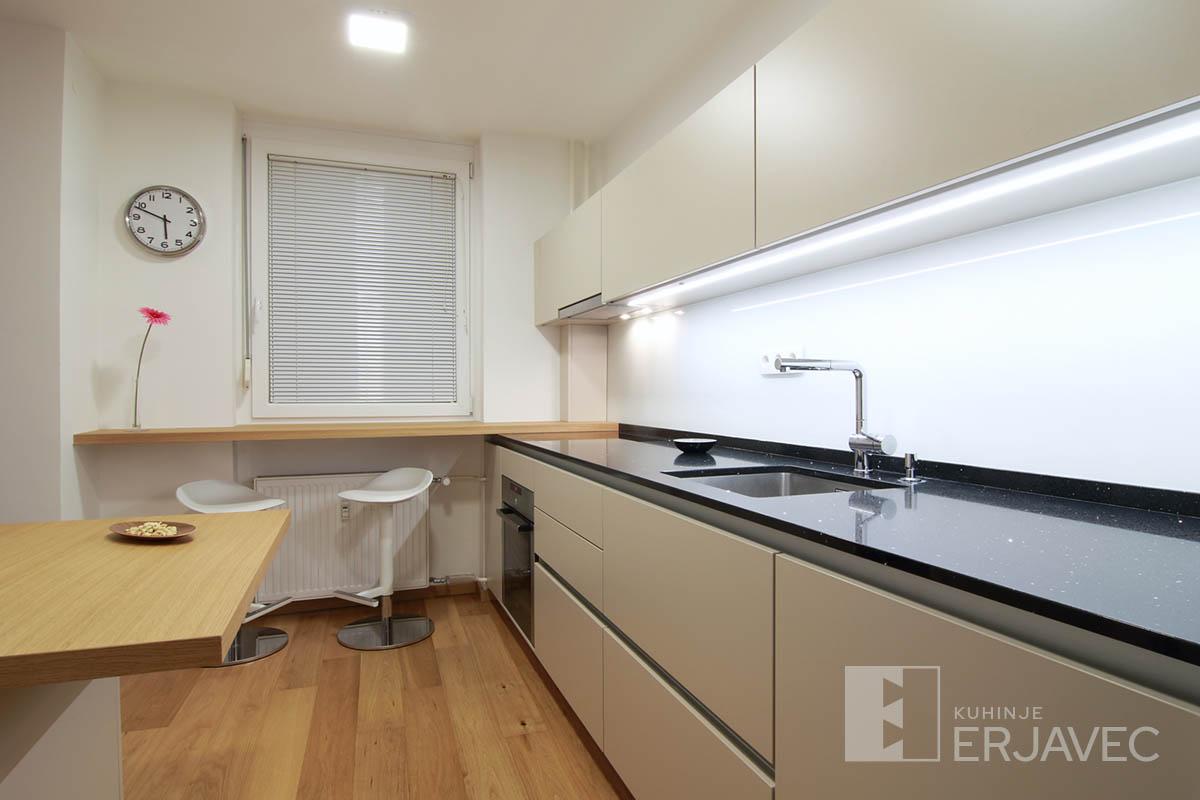 projekt-nika-kuhinje-erjavec