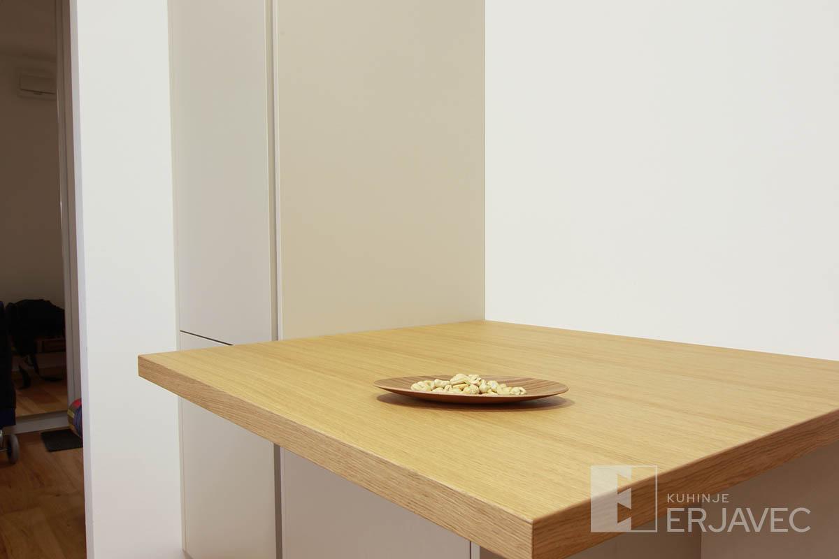 projekt-nika-kuhinje-erjavec4