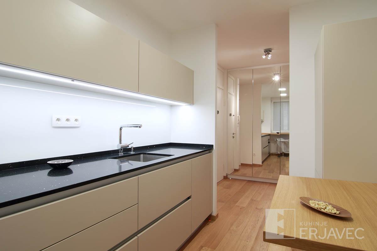 projekt-nika-kuhinje-erjavec7