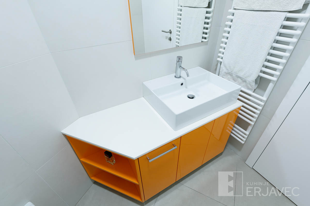 projekt-ora-kuhinje-erjavec12