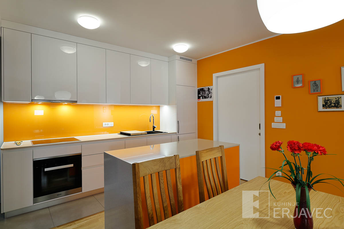 projekt-ora-kuhinje-erjavec3