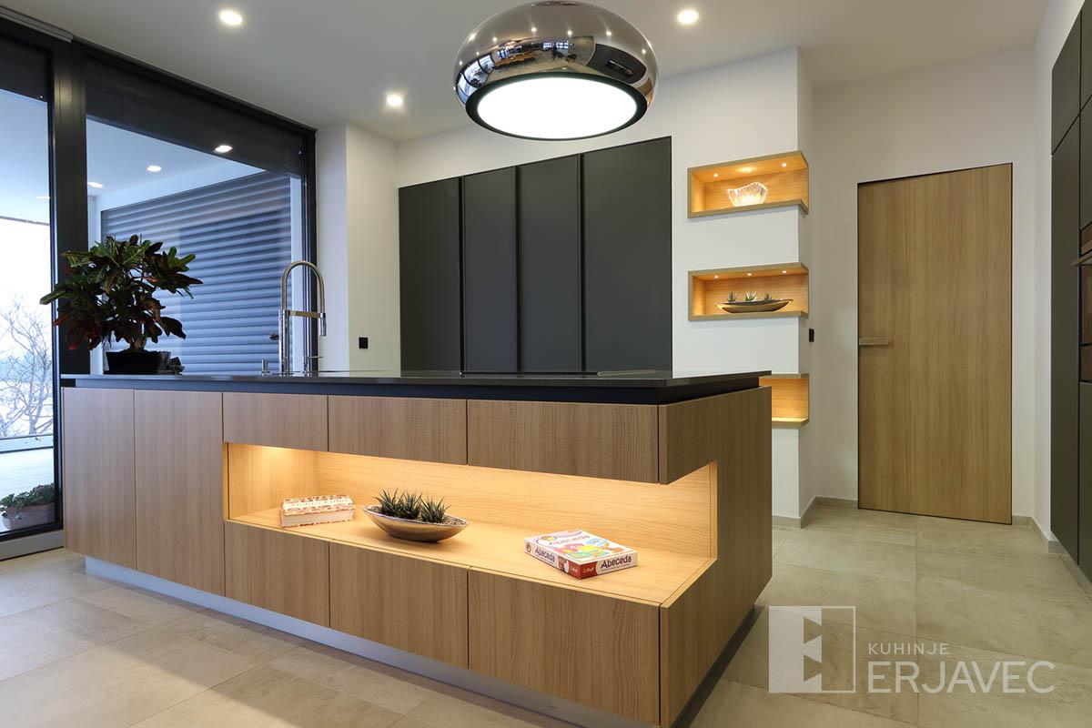 projekt-petja-kuhinje-erjavec31
