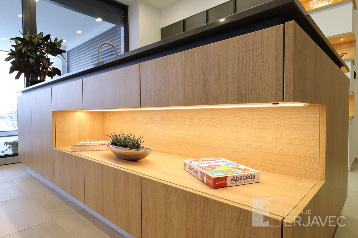 projekt-petja-kuhinje-erjavec32