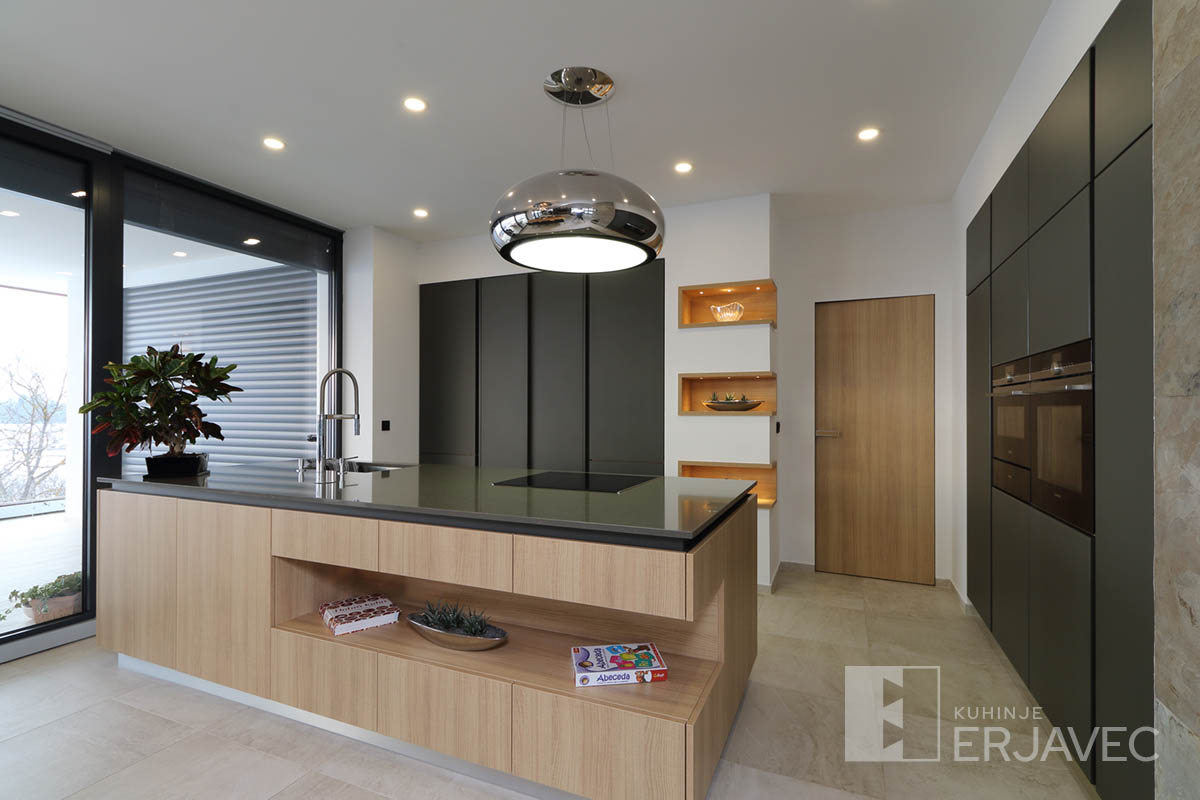 projekt-petja-kuhinje-erjavec4